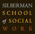 Silberman School of Social Work